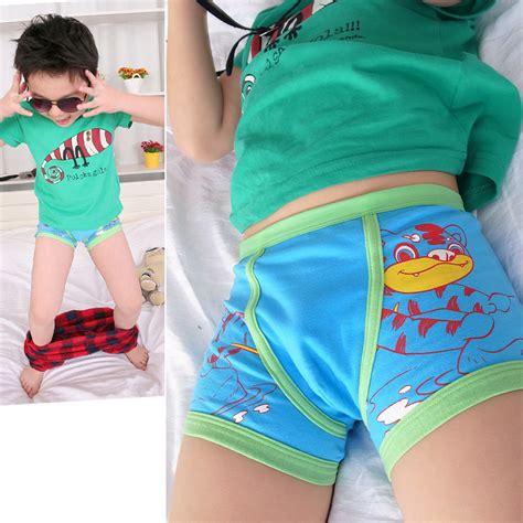model boy robbie shorts and jockstraps florian boys underwear bulge related pics hot girls