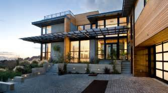 Efficient Home Designs Renovations To Make Your Home More Energy Efficient