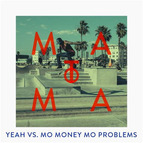 mo money mo problems download ludacris ft the notorious b i g yeah vs mo money