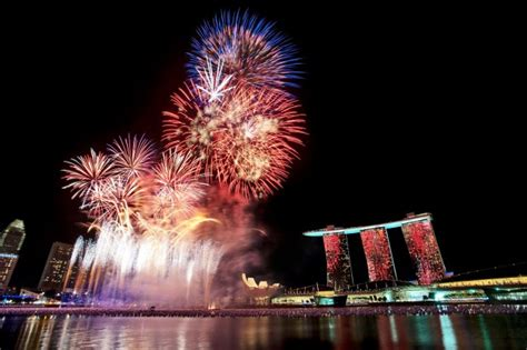 new notes new year singapore 2016 countdown to 2015 the malaysian foodie