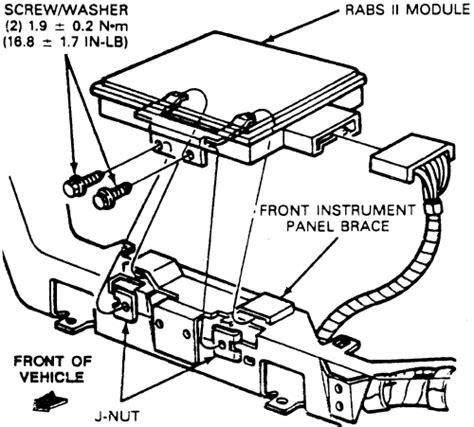 repair anti lock braking 2002 ford econoline e350 user handbook 2002 ford truck f150 1 2 ton p u 4wd 4 6l mfi sohc 8cyl repair guides rear anti lock brake