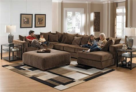 sectional sofa living room set incredible cheap living room furniture sets home interior