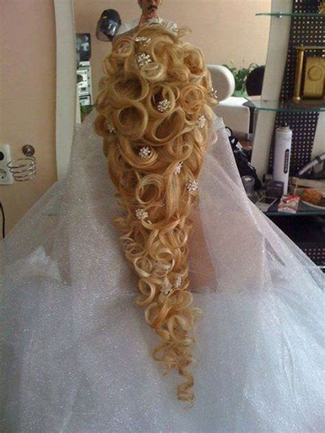 creative hairstyle ideas  women  girls
