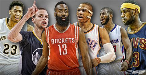 best players in the nba sports illustrated ranks the 10 best players in the nba