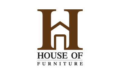 House Of Recliners by Logo House Of Furniture By Chinopisces On Deviantart