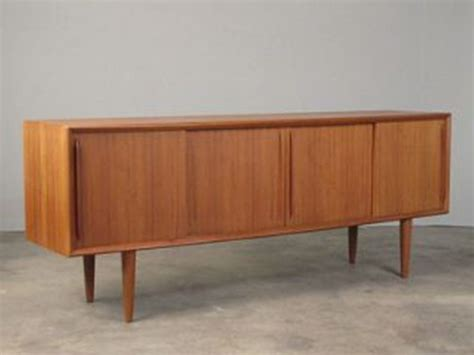 buffet modern furniture modern sideboards and buffets image of mid century modern buffet furniture with modern