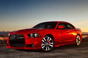 Dodge Charger Torque 2012 Dodge Charger Srt8 Details Leaked The Torque Report