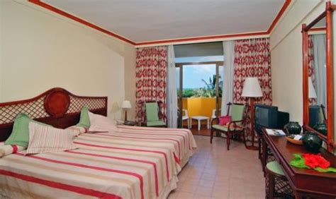 sol sirenas coral rooms sol sirenas coral resort updated 2017 prices reviews photos varadero cuba all