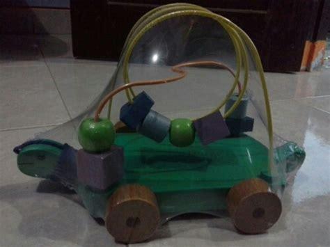 Palu Bola Luncur stok terbaru gerai mainan edukasi per 23 agustus 2014