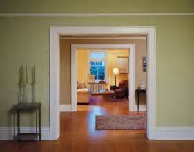 Painting Home Interior Eco Friendly Interior House Painting Tips For The Holidays