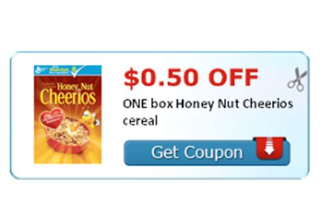 can dogs eat honey nut cheerios honey nut cheerios printable coupon