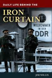 life behind the iron curtain daily life behind the iron curtain ebook by william