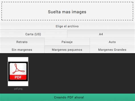 como pasar imagenes a pdf en mac c 243 mo pasar jpg a pdf en windows y mac de forma sencilla