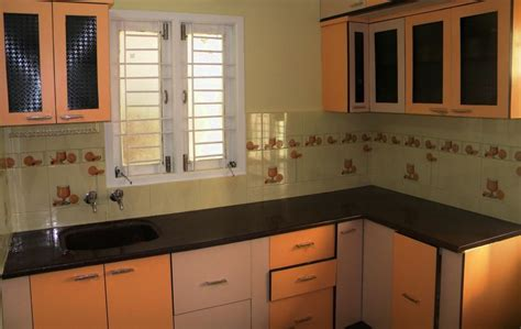 middle class kitchen designs simple kitchen design for middle class family home