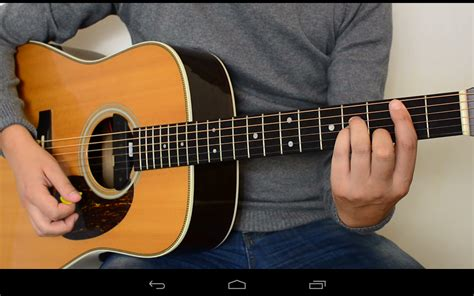 guitar tutorial video hd download guitar lessons beginner 2 lite android apps on google play