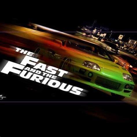 download mp3 good life fast and furious 8 the fast and the furious sound original soundtrack mp3