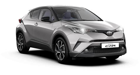 C C Toyota Toyota C Hr All New 5 Door C Suv Toyota Ireland