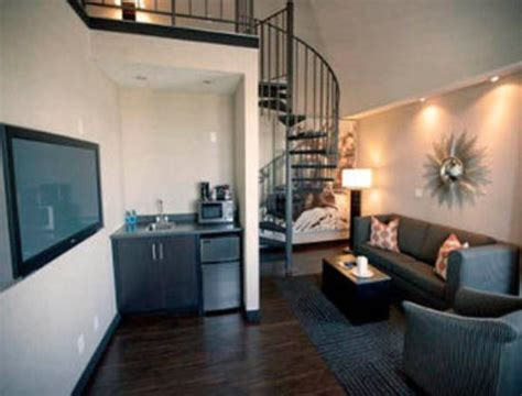 2 bedroom suites in hollywood ca 2 double 2 bedroom suite picture of ramada plaza west