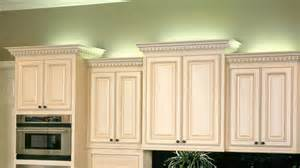 precision cabinets trim door style