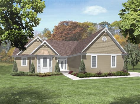 simple 1 story house plans simple one story house plans house style design find out one story house plans