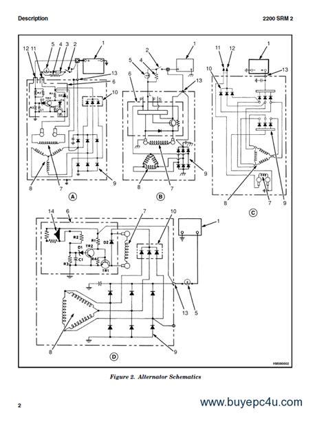layout xl manual hyster 60 forklift wiring diagram efcaviation com