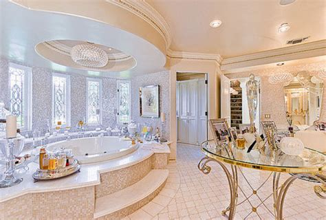 luxury bathrooms tumblr team exy nice bathrooms