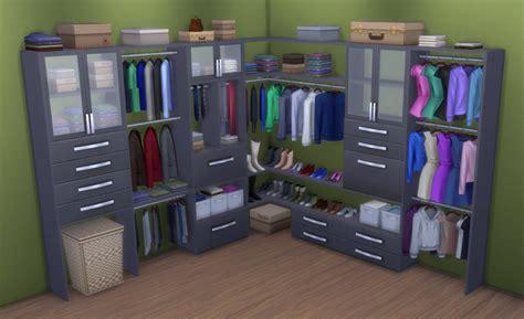 Modular Closet by Alpha Beta Phong Modular Closet System Brazenlotus Place