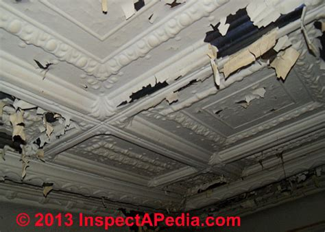 Tin Ceilings History by Aluminum Or Tin Ceilings Pressed Tin Or Embossed Tin Or