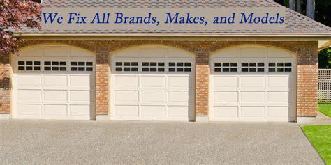 Overhead Door Beaumont Tx Call 409 225 7801 Mid County Garage Doors