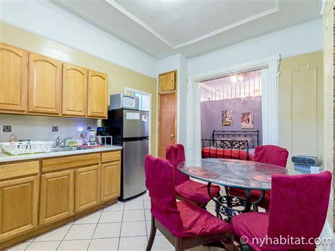 affitto appartamento new york vacanze casa vacanza a new york grande monolocale bedford