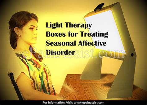 L For Seasonal Affective Disorder by The Best 28 Images Of Seasonal Depression Light Light Therapy Boxes For Treating Seasonal