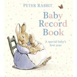 Peter Rabbit Baby Clothes » Home Decoration