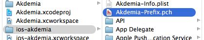 Pch No Such File Or Directory - prefix error command applications xcode app contents developer toolchains