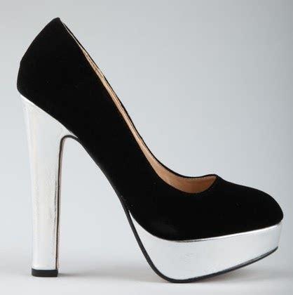 Sandal Wanita Rubi Shoes 6 cry swanny heel by rubi shoes