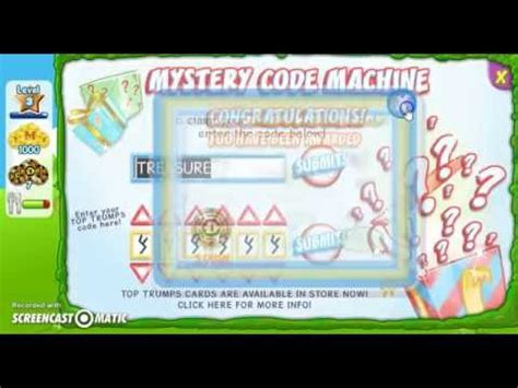 binweevils dosh codes 2017 and binweevils dosh codes