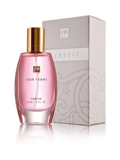 Hugo Fm Parfume 25 wyprzeda綮perfumy fm nr25 jak hugo hugo w