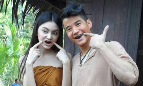 film thailand pee mak full movie pee mak k drama amino