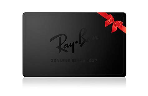 Qt Gift Card - ray ban virtual gift card ray ban 174 usa