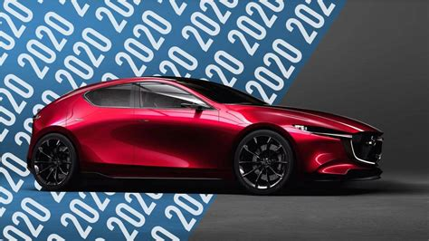 2020 Cars And Trucks by 2020 New Models Guide 21 Cars Trucks And Suvs Coming Soon