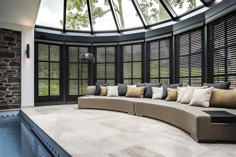 exclusieve interieurs luxe meubels www picswe
