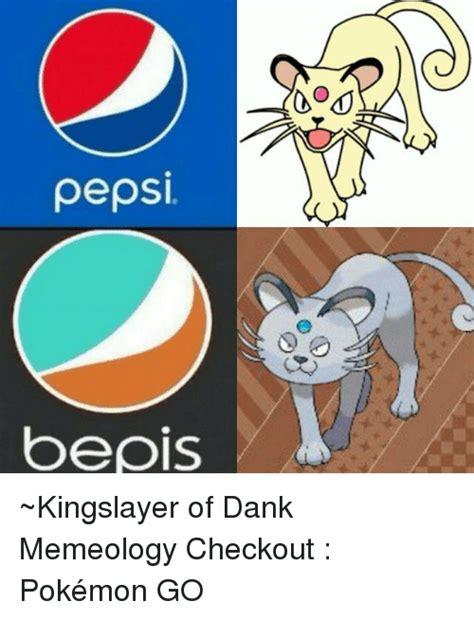 Bepis Logo pepsi bepis memes of 2017 on me me memeology
