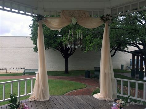 pipe n drape fabric background backdrops pipe n drape wedding