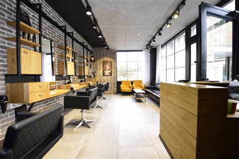 Loft Design By by Mobilier De Coiffure Et Pour Salons De Beaut 233 Gamma