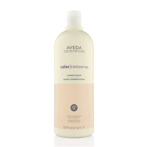 aveda color conserve aveda color conserve conditioner 1000ml feelunique