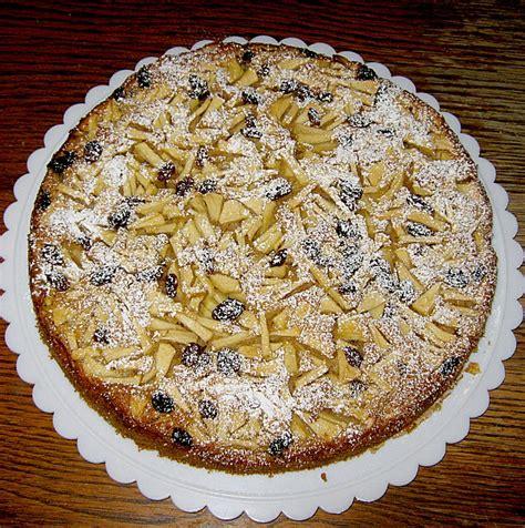 herbst kuchen rezepte herbst rezepte mit gew 252 rz apfel chefkoch de
