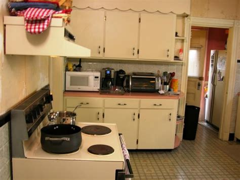 diy kitchen makeover contest before and after traditional style kitchen makeover diy