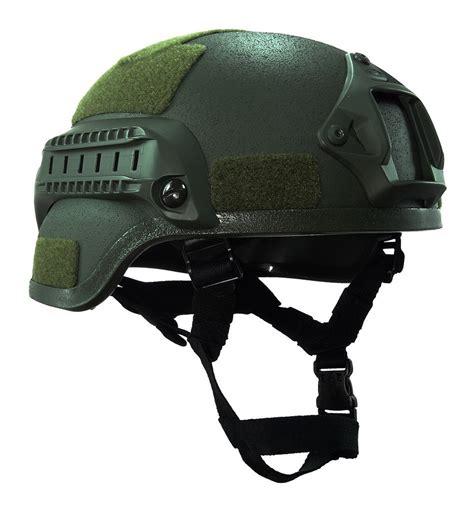 Helm Tactical Emerson Gear Fast Helmet Mh Type Airsoft Em8812 image gallery navy seals combat helmet