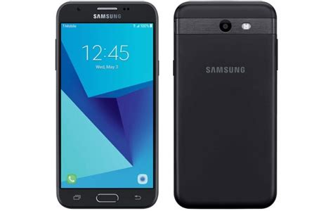 Mesin Cuci Samsung Wt 75 J samsung galaxy j3 prime mobile plus guide