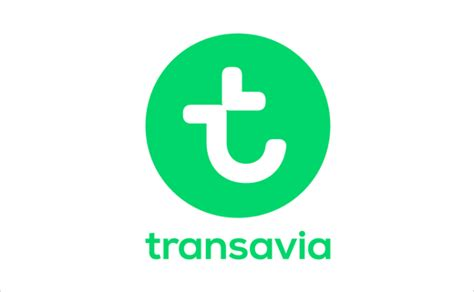 Online Design Jobs Work From Home Studio Dumbar Rebrands Dutch Airline Transavia Logo Designer