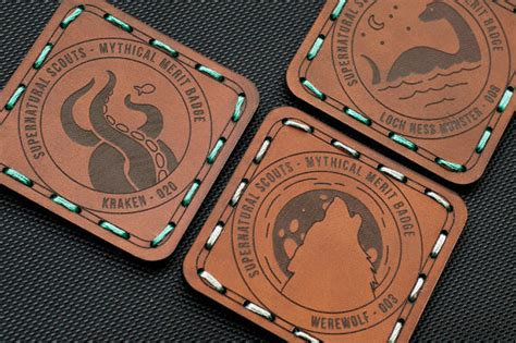 Laser Cutting Leather Service Next Day Delivery 24 7 Online Quotes Leather Cutting Templates